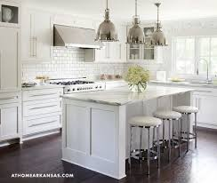 ikea kitchen island ideas best 25 cottage kitchens with islands ideas on