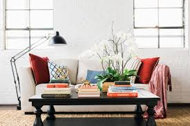 10 tips for styling your coffee table hgtv u0027s decorating u0026 design