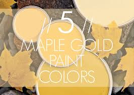 home decor page gallery interior zyinga maple gold paint colors