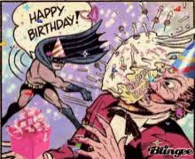 Batman Happy Birthday Meme - batman happy birthday meme gifs tenor