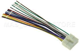 clarion cz 101 wiring diagram wiring diagram simonand