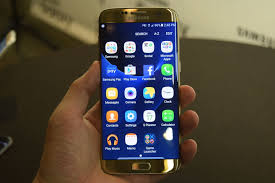 samsung galaxy s7 edge target black friday here u0027s how to order your galaxy s7 or s7 edge digital trends