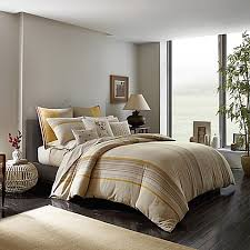 Bedding Bed Bath And Beyond Ed Ellen Degeneres Toluca Comforter Set Bed Bath U0026 Beyond