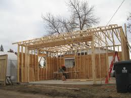18 x 26 garage workshop floor plans pinterest garage workshop