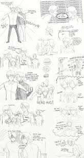 1257 best hetalia images on pinterest hetalia russia and america