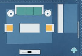 livingroom layout 3 genius solutions for living room layout problems simple