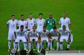 cr it lyonnais si e social list of algerian football players in foreign leagues