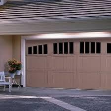 Overhead Door Company Garage Door Opener Overhead Door Company Of Joliet 12 Photos Garage Door Services