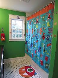 Minecraft Bathroom Accessories Bathroom Idea Minecraft Creative Pinterest Minecraft Furniture