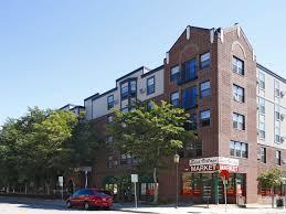 One Bedroom Apartments Minneapolis East Village Apartments Minneapolis Mn 55404