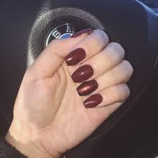 tips nails and spa 87 photos u0026 125 reviews nail salons