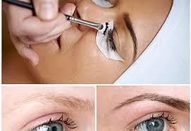 eyeliner tattoo groupon lash tinting eyelash extensions training eyebrow extensions