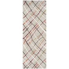Contemporary Rugs Runners 122 Best Rugs Images On Pinterest Area Rugs Contemporary Rugs