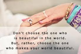 wedding quotes muslim relationship 70 islamic marriage quotes pass the