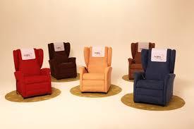 poltrone relax con massaggio poltrone relax global relax righetti mobili novara
