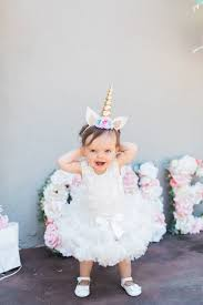 baby birthday baby s 1st birthday unicorn birthday ali fedotowsky
