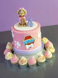 the cup cake taste brisbane cupcakes paw patrol cake
