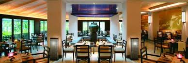 macau thai food grand lapa macau naam thai restaurant thai
