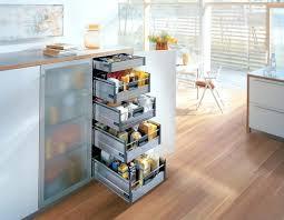 blum kitchen cabinet pulls hinges uk and decor cabinets u2013 stadt calw