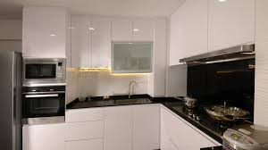 kitchen lighting ideas uk small kitchenghting ideas design photos pictures galley