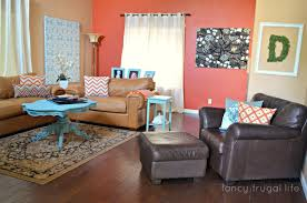 living room ideas for apartments decorating small apartment