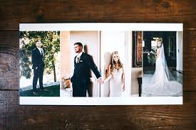 wedding photo album ideas wedding photo album vandysafe