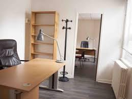 bureau d 騁ude lille bienvenue au centre d affaires solférino centre d affaires solférino
