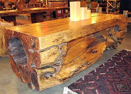 Kitchen Island Made From Reclaimed Wood Kitchen Island Made From Reclaimed Wood Meetmargo Co