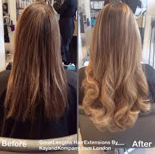 great lengths extensions hair extensions salons london n10 muswell hill haringey great