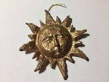 antique german ornament ornaments ebay