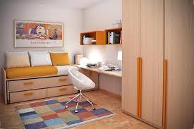 furniture for small bedroom bedroom furniture ideas for small rooms lovable very small bedroom