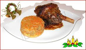 comment cuisiner souris d agneau souris d agneau confite au thym romarin et miel lolotistou fait