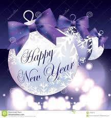 new year card design happy new year card designs happy holidays
