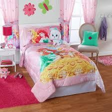Frozen Comforter Full Size E1d64f85 276e 492e A70a C67b139de508 1 1145e11aaa200fd7171347292e90705d Jpeg Odnheight U003d450 U0026odnwidth U003d450 U0026odnbg U003dffffff