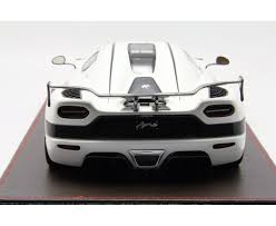koenigsegg ccx white agera rs white red limited edition by frontiart