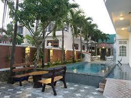 full house 1 villa hoi an vietnam booking com
