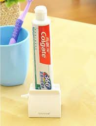 Rainbow Bathroom Accessories by Shop Amazon Com Toothbrush Holders
