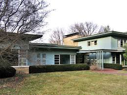 mid century modern house plans styles home design styling image retro house plans