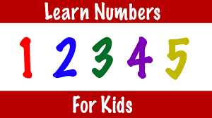 mavo tv videos kid u0026 baby videos educational videos for kids