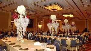 wedding reception table centerpieces table decoration for wedding reception lantern table decorations