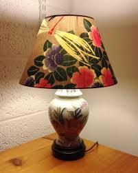 Outdoor Gooseneck Light Fixture by Furniture Bel Air Lighting Kids Light Fixtures Large Led
