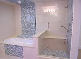 Shower Wall Tile Design Pictures Tile Patterns For Showers - Shower wall tile design