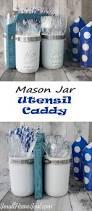 best 25 utensil caddy ideas on pinterest supply caddy