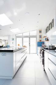 modern kitchen extensions modern family kitchen diner real homes