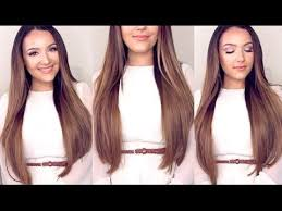bellissima hair extensions bling hair extensions review human hair extensions