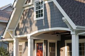 exterior paint color ideas sherwin williams sw 7061 night paint
