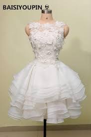 graduation white dresses 8th grade graduation dresses 2016 vintage homecoming dress