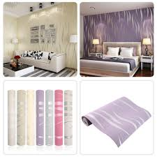 Luxury Home Decor Brands by Online Get Cheap Wallpaper Luxury Brands Aliexpress Com Alibaba