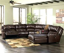 3 Piece Sectional Sofa With Chaise by 3 Piece Sectional Costco Outstanding Grey Reclining Sectional