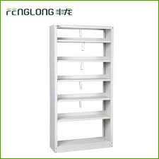 list manufacturers of bookshelves lowes buy bookshelves lowes